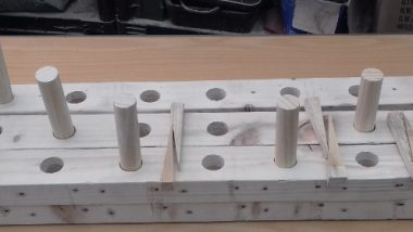 Wood Gluing Clamps Image Gallery