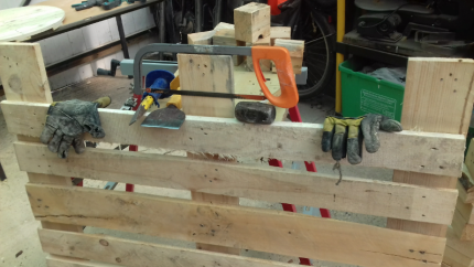 pallet-dismantling-tools-original